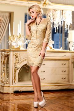 Платье Seventeen 1170
