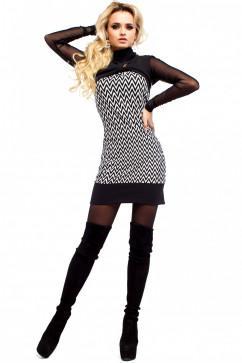 Платье Jadone Fashion Мерси