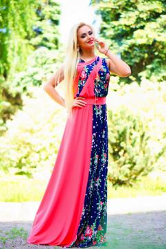 Платье Seventeen 936