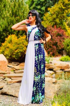 Платье Seventeen 937