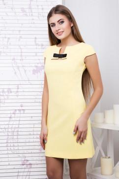 Платье Irena Richi Магнолия 1