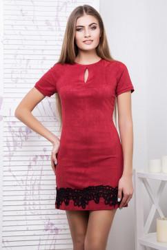 Платье Irena Richi Дана