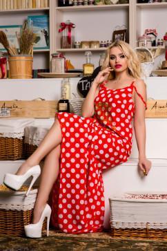 Платье Swirl by Swirl 71182