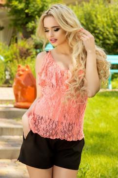 Блуза Swirl by Swirl 76012