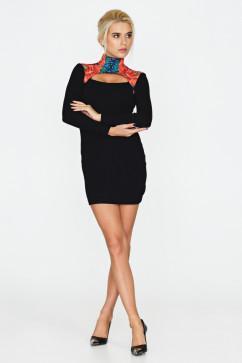 Платье Nenka 469