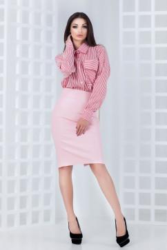 Рубашка Mari boutique Рут М434
