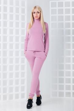 Костюм Mari boutique Рени М425