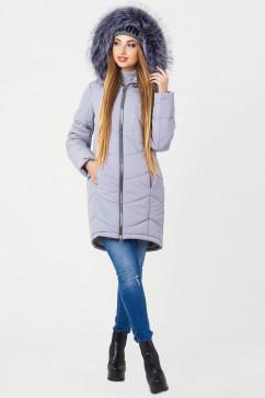 Куртка Dono Tail