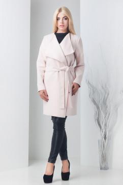 Пальто Mari boutique М422