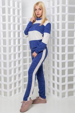 Спортивный костюм Mari boutique Мелиса М428