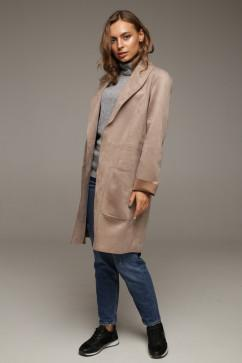 Кардиган без подкладки Lavana Fashion ELINA