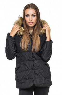 Куртка женская 0101 Brand 1043