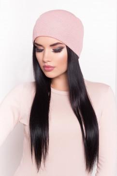 Женская шапочка Headdress Ультра