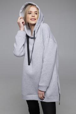 Худи женское Lavana Fashion MEGAN