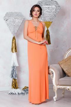 Платье Daminika 11606