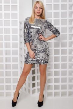 Платье Mari boutique М468