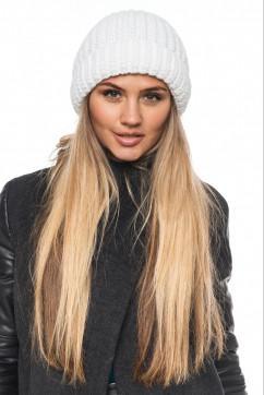 Зимняя шапка 0101 Brand арт. 171