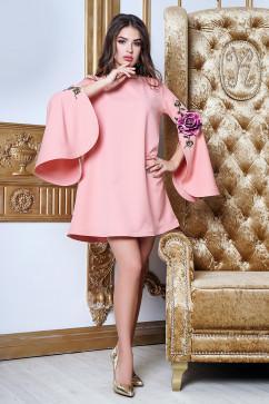Платье Daminika 11752