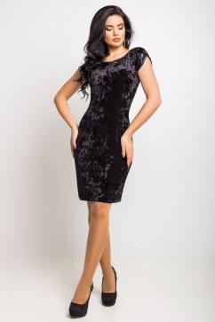 Платье Simply Brilliant Долорес