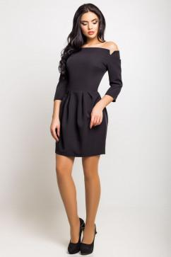 Платье Simply Brilliant Виола