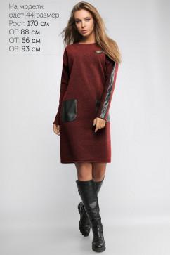 Платье LiPar 3006