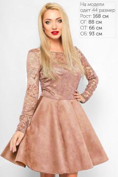 Платье LiPar 3017/2