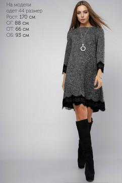 Платье LiPar 3035