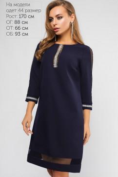 Платье LiPar 3099