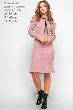 Платье LiPar 3116