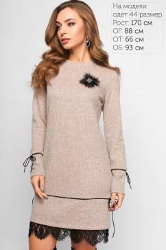 Платье LiPar 3120