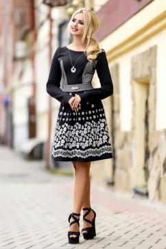 Платье Seventeen 0991