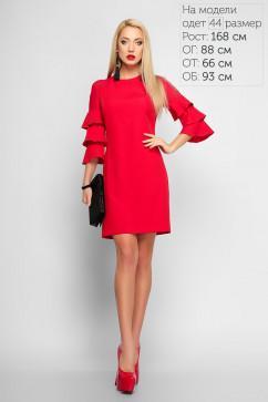 Платье LiPar 3124