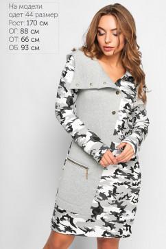Платье LiPar 3163