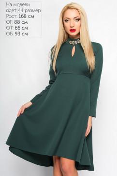 Платье LiPar 3164