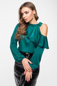 Блузка It Elle 2104