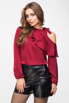 Блузка It Elle 2105