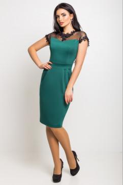 Платье Simply Brilliant Селена
