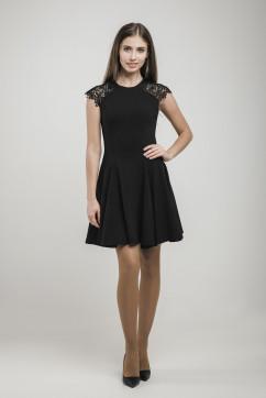 Платье Simply Brilliant Ванеса