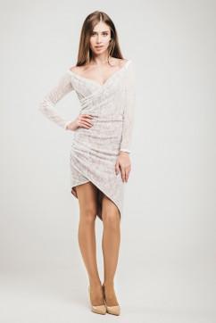 Платье Simply Brilliant Илона