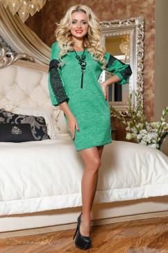 Платье Seventeen 2075