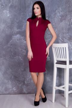Платье Irena Richi Моника