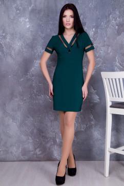 Платье Irena Richi Лоренс