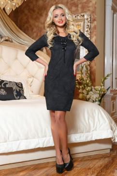 Платье Seventeen 2055