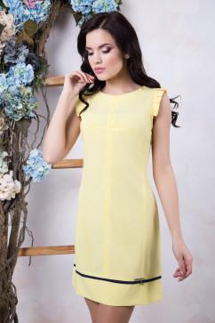 Платье Irena Richi Алеся