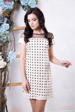 Платье Irena Richi Амалия