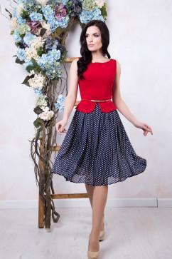 Платье Irena Richi Астория