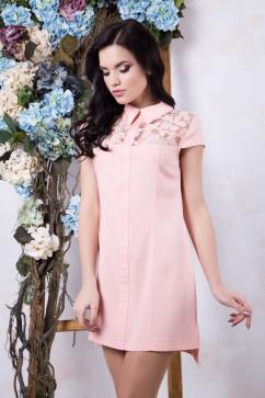 Платье Irena Richi Нино