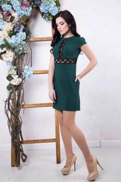 Платье Irena Richi Стефани 2