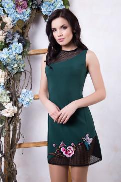 Платье Irena Richi Флория