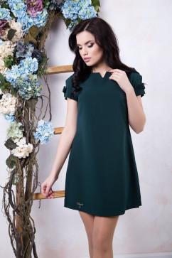 Платье Irena Richi Фрида